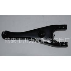 丰田离合器拨叉,31204-20071