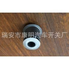 48061-35050 减震橡胶衬套