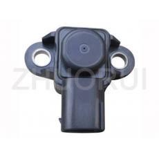 ZR-YL043压力传感器