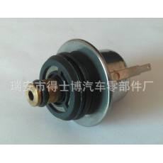 OE:6505 4388 汽车燃油压力调节阀 油压调节阀