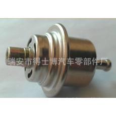 OE:PR209 PR211 汽车燃油压力调节阀 油压调节阀