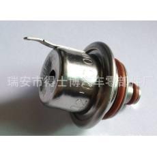 OE:11180-1160010-00 拉达LADA 燃油压力调节阀 油压调节阀