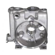 泵类09铸件