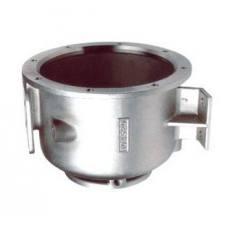 泵类05铸件