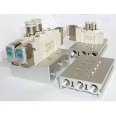 SY-6电磁阀