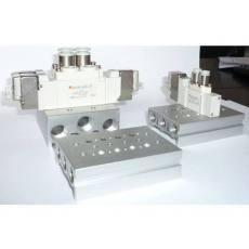 SY-13电磁阀