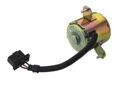 sddj-202散热器风扇电机