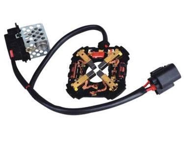 sddj-206散热器风扇电机