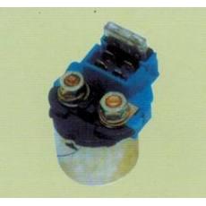 DY112继电器