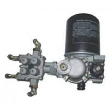 ZT3511 01 002空气干燥器(带四回路)