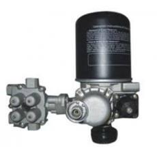 ZT3511 01 011空气干燥器(带四回路)