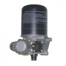 ZT3511 02 001空气干燥器