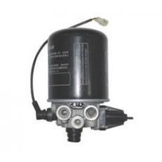 ZT3511 03 002空气干燥器
