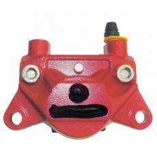产品3摩托车液压制动器
