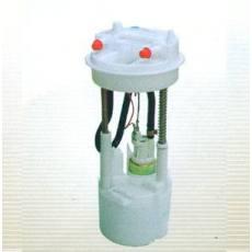 奇瑞电喷燃油泵