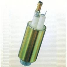 通用 GM电喷燃油泵