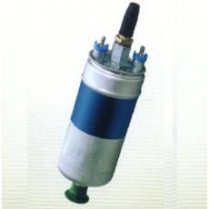 奥迪A80、宝马、奔驰  TX-018电喷燃油泵