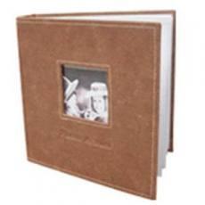 xc-18相册盒