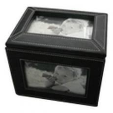 xc-21相册盒