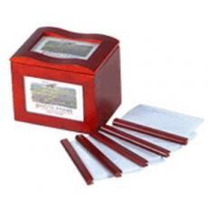 xc-28相册盒