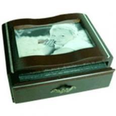 xc-30相册盒