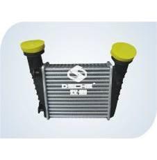 帕萨特-领驭SL374666(SVW7183MJI大众柴油车中冷器