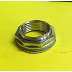 新6分平罗(304)不锈钢水暖、水塔配件