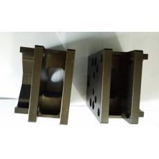 机械产品硬质阳极氧化