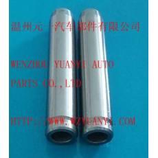 MD050523气门导管