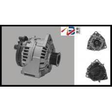奔驰发电机 BENZ Alternator JFZ1812