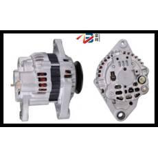 三菱发电机 MITSUBISHI Alternator 1-2392-01MI