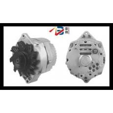 德科发电机 DELCO ALTERNATOR 20-113-1