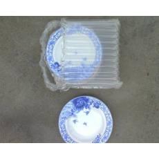 陶瓷充气运输包装袋