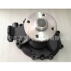 日野汽车水泵HINO water pump 16100-E0373 J05E