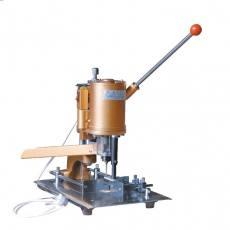 DK-150A型电动钻孔机