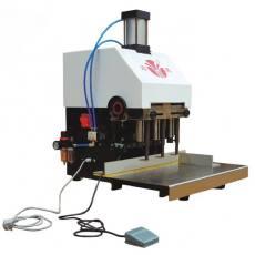HX210B 台式三头钻孔机(气动)