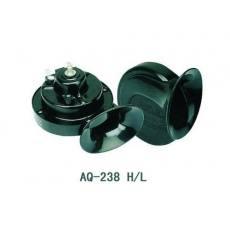 AQ-238 H/L 汽车喇叭