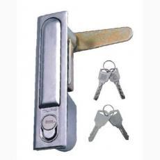齐发娱乐官方网站_MS490-1白 平面锁