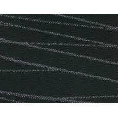 SB019机织面料