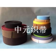 4公分黑色芝麻珠纹玉米松紧带---服装服饰辅料鞋料