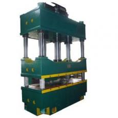 YR71系列玻璃鋼制品(SMC,GMT)液壓機