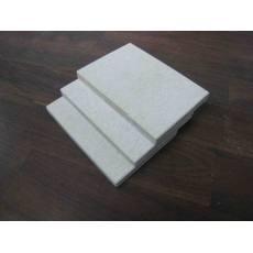 硅酸盐复合风管板