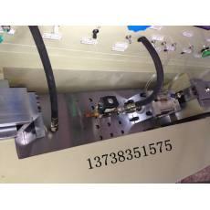 齐发娱乐官方网站_供应SV-G型水用电磁阀检测台