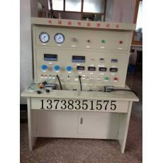 供应SSV型冷凝电磁阀性能检测台