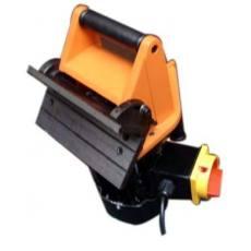 手提式强力倒角机HN-200