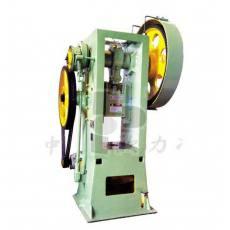 J31-80 闭式锻造压力机
