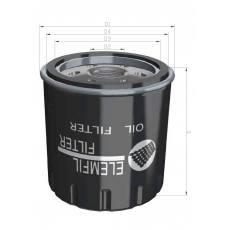 DOJ111 机油滤清器