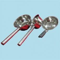 不锈钢水勺