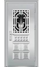 JY-073 不锈钢单门
