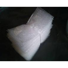 气泡膜防震膜包装膜包装袋气泡 江浙沪包邮 包装膜